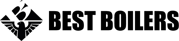 bb-logo-retina-sm